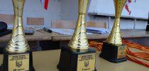 """Заврши традиционалниот ноќен турнир во мал фудбал """"Свети Николе 2021"""""""