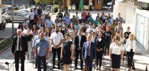 Прослава по повод 14ти Септември, Ден на ослободувањето на Свети Николе