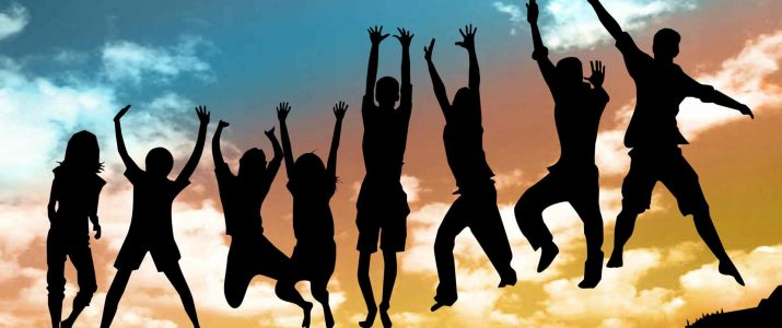 Јавен повик за предлагање членови на Младински совет на општина Свети Николе