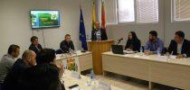 Презентација на проекти за јавно – приватно партнерство