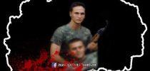 XIV Меморијален турнир во мал фудбал Александар Серафимов