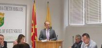 Донесен Буџетот на општината за 2020 година
