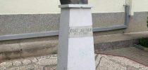 Одбележани 118 години од смртта на нашиот револуционер Гоце Делчев