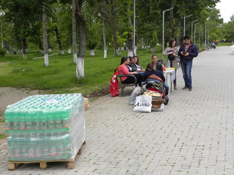 humanitarna pomos 2