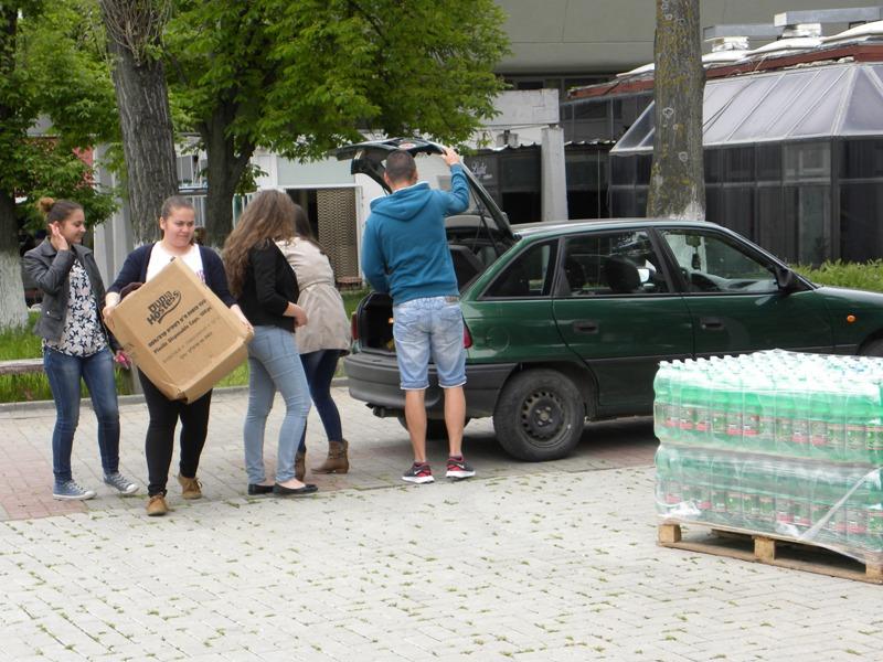 humanitarna pomos 3