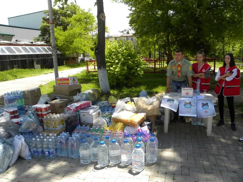 humanitarna pomos 6