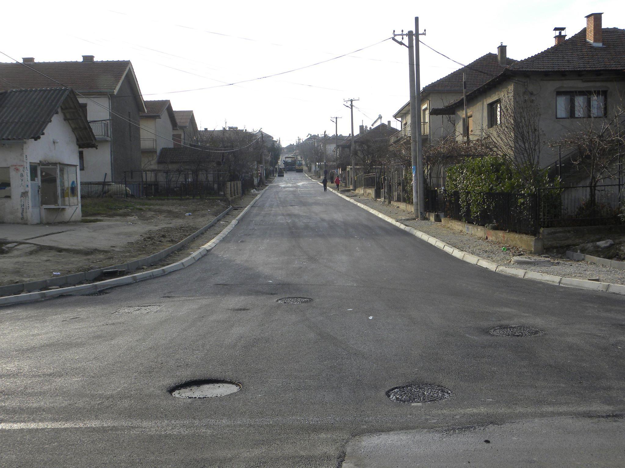 mladisnka-asfalt-2
