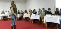 """Одржан 30 тиот регионален противпожарен натпревар """"Свети Николе 2014"""""""