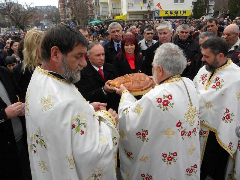 Sveti Nikolaj (2)