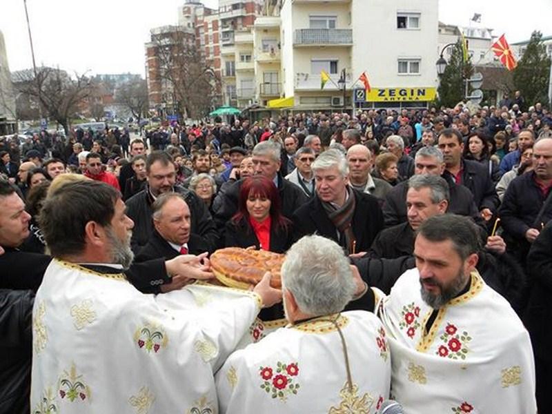 Sveti Nikolaj (5)
