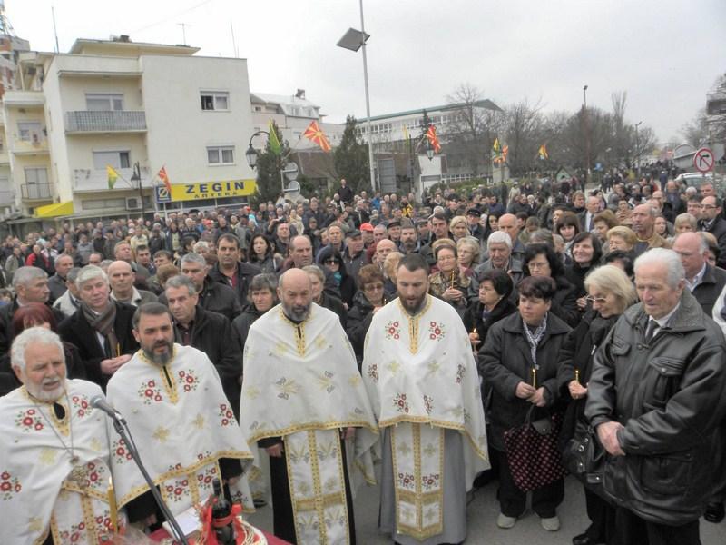 Sveti Nikolaj (6)