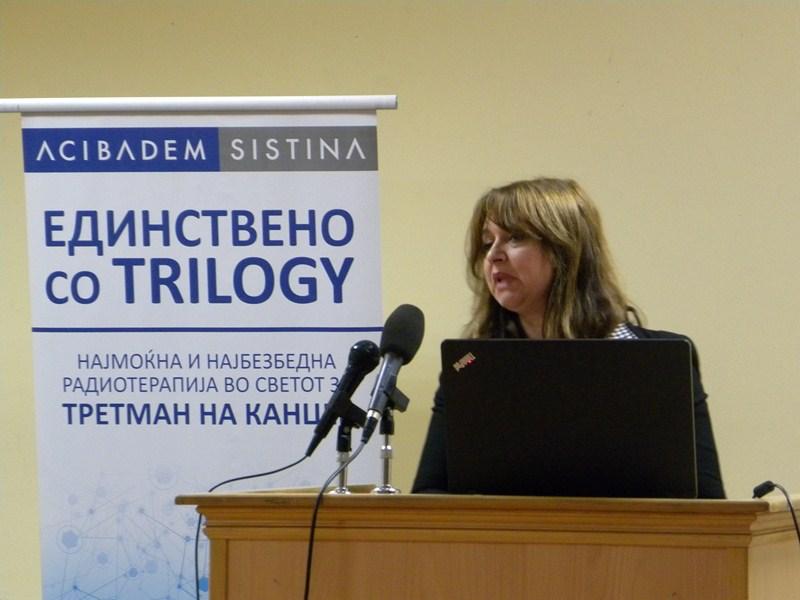 Tribina cancer (1)