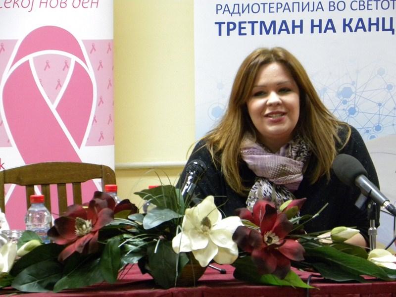 Tribina cancer (4)