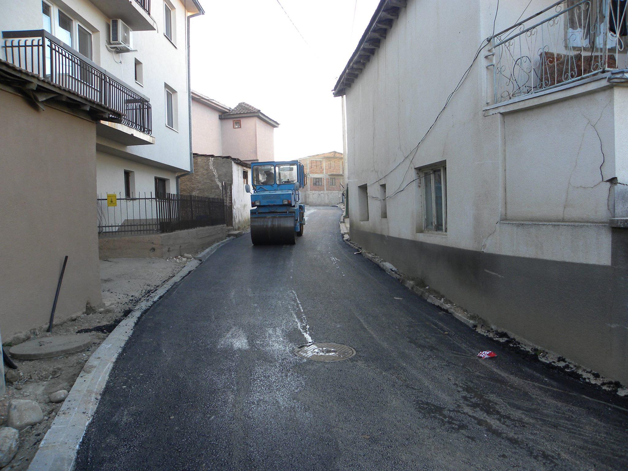 asfaltiranje-dg1