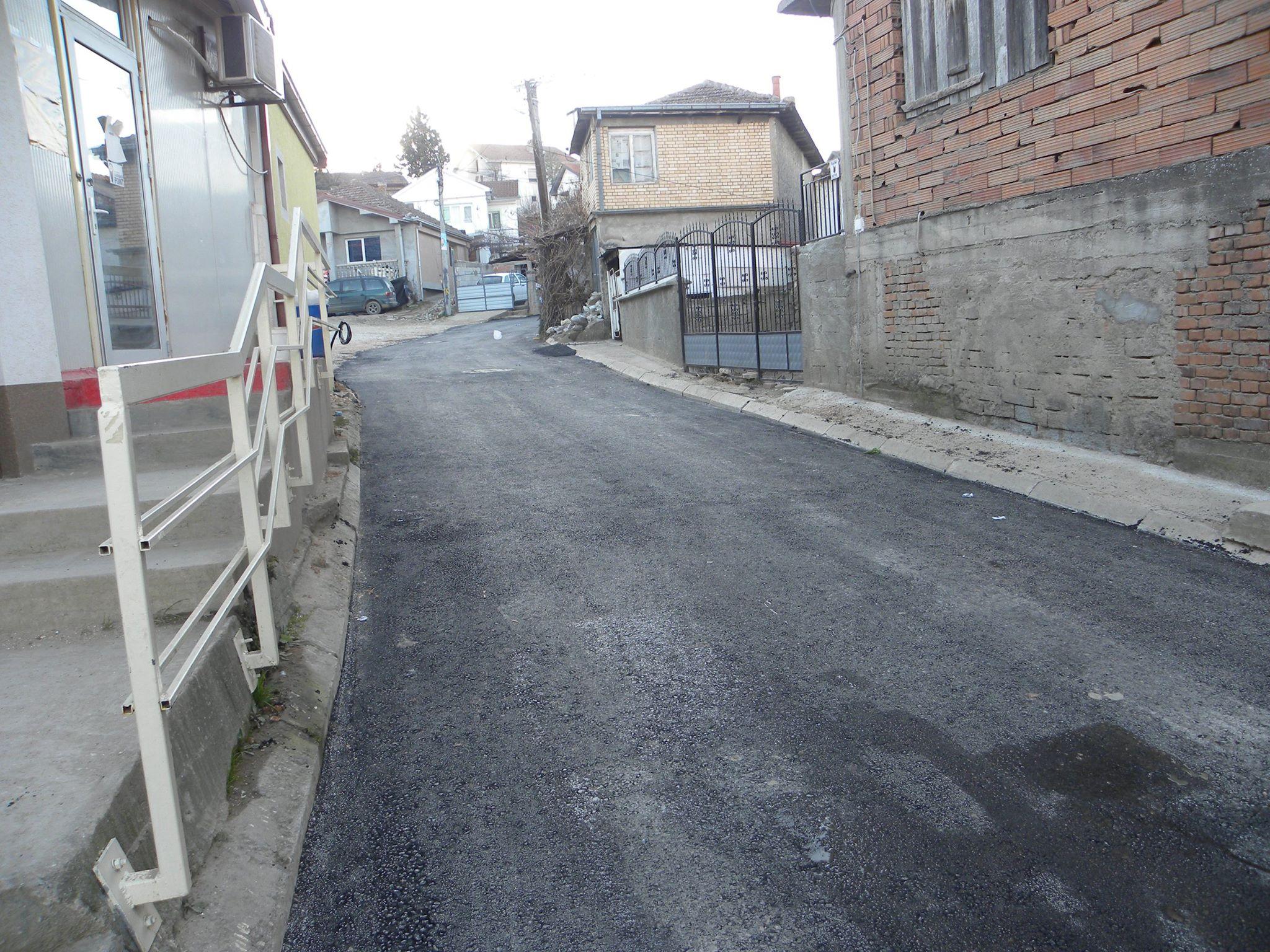 asfaltiranje-dg2