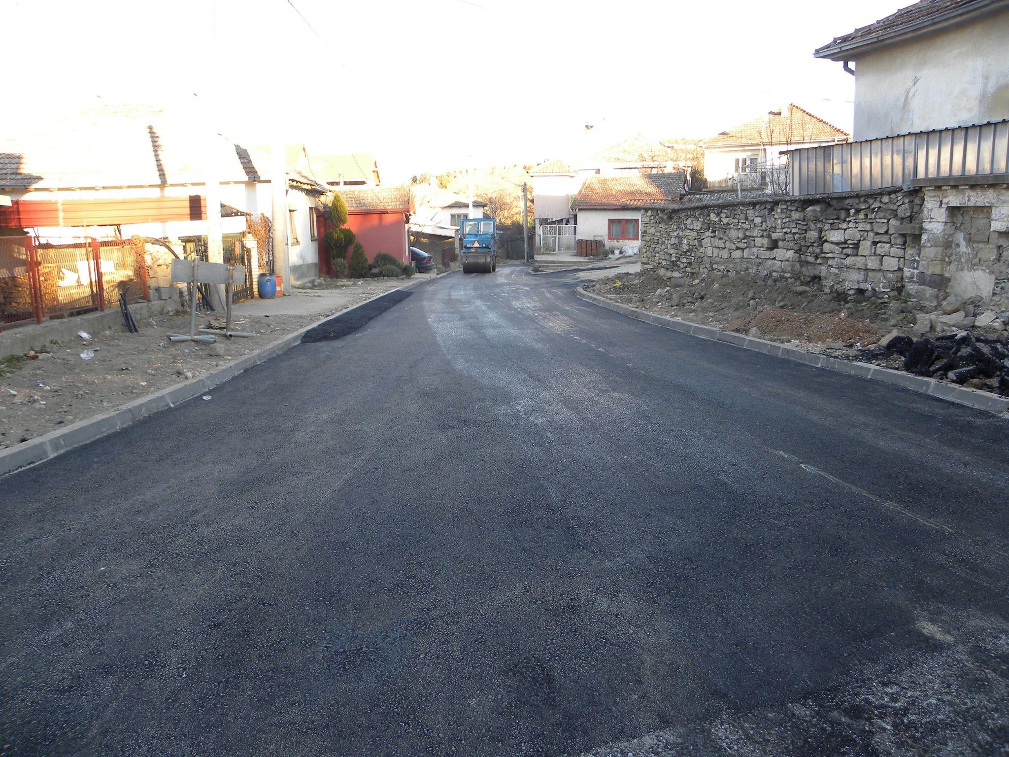 asfaltiranje-dg3