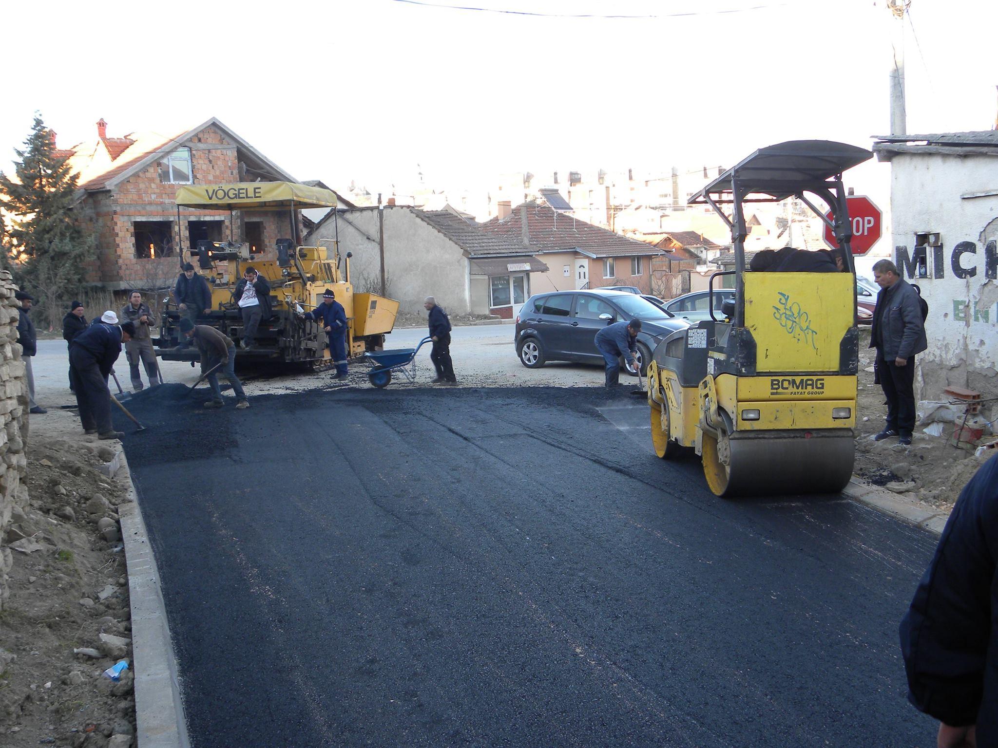 asfaltiranje-gd