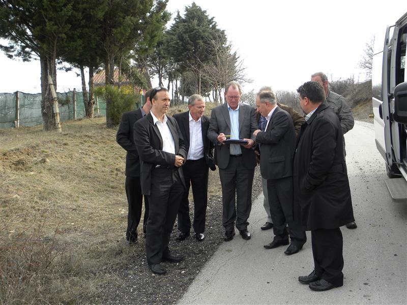 aus delegacija (3)
