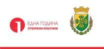 Реализирани програми – Градоначалник Сашо Велковски 22.11.2018