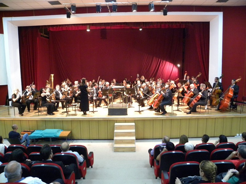 filharmonija (1)