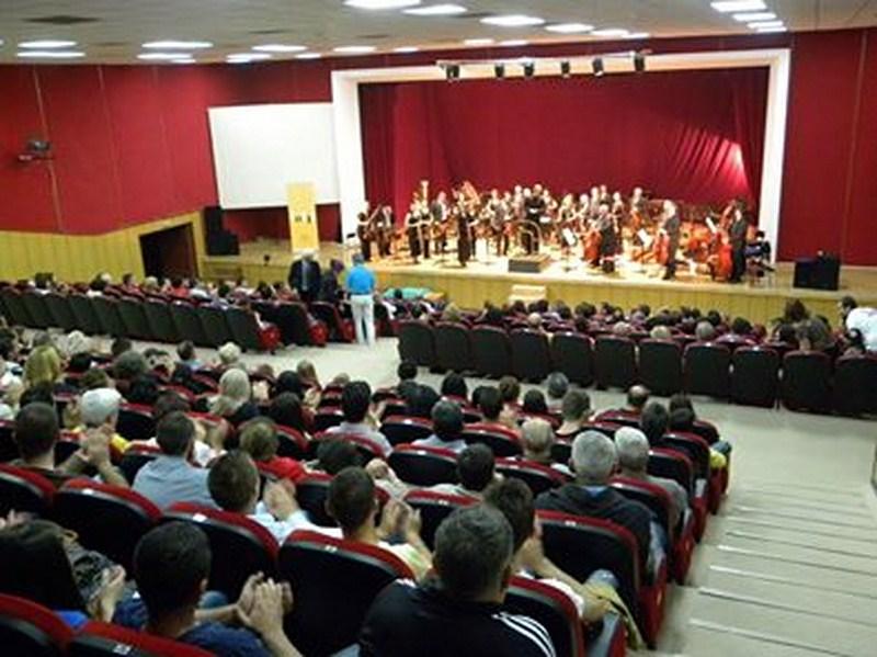 filharmonija (2)