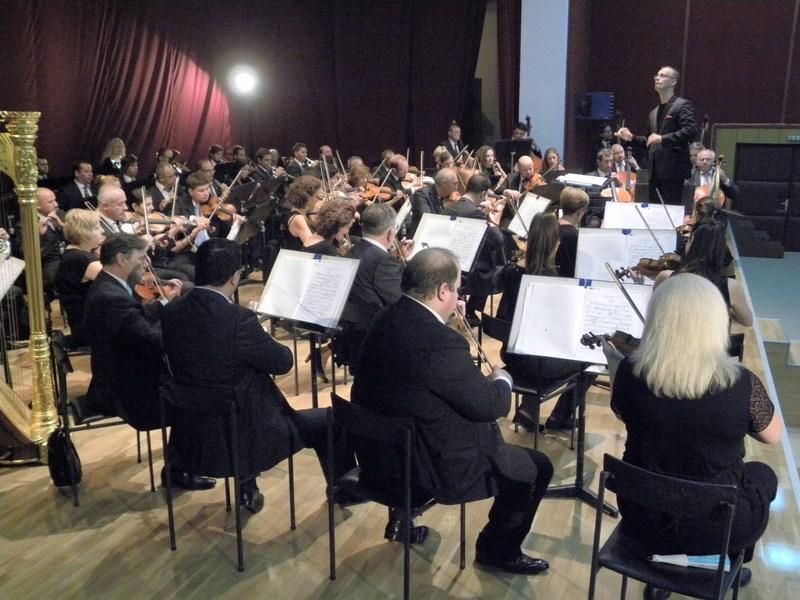 filharmonija (5)