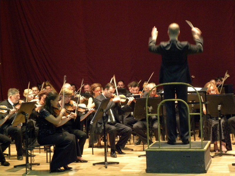 filharmonija (6)