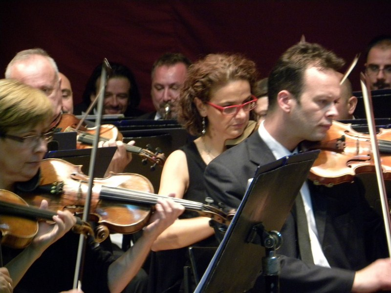 filharmonija (7)