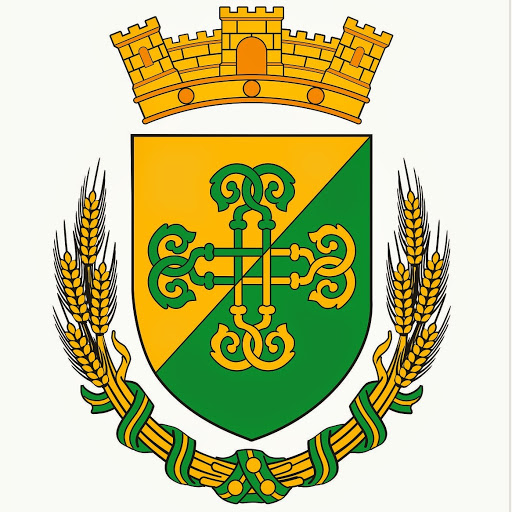 grb-sveti-nikole