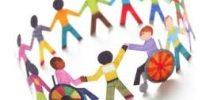 Јавен Повик на општина Свети Николе за прибирање на информации за даватели и баратели на социјални услуги, како и пројавување на иницијативи за социјални услуги на територијата на Општина Свети Николе