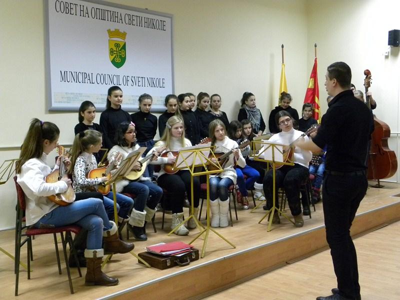 koncert (6)