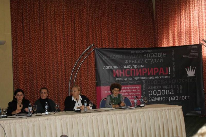 konferencija zeni (1)