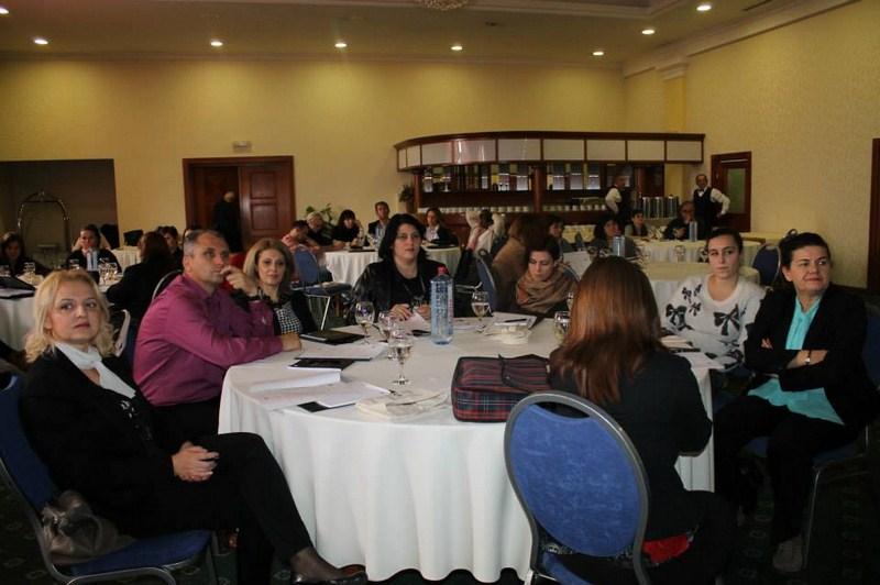 konferencija zeni (2)