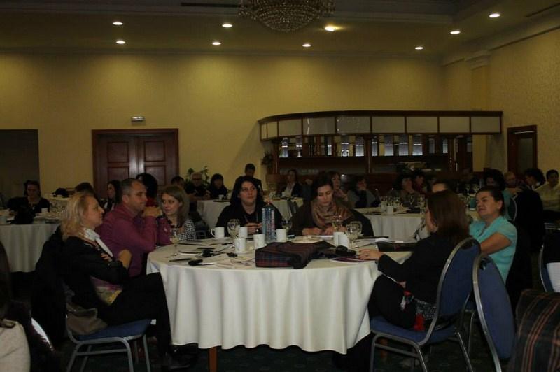 konferencija zeni (3)