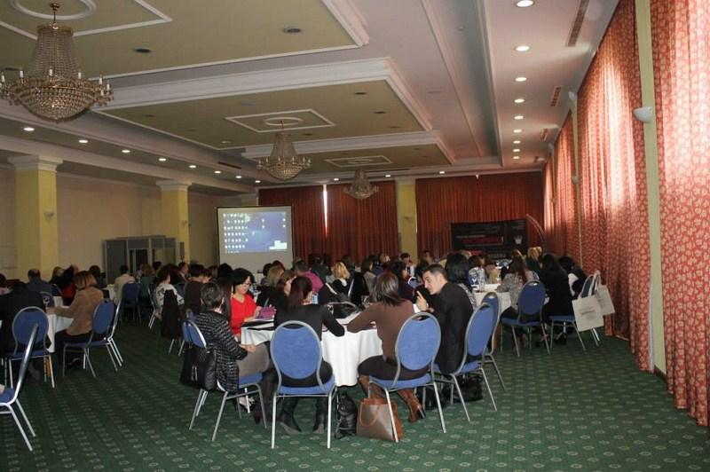 konferencija zeni (5)
