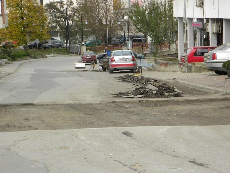 krpenje ulici (1)