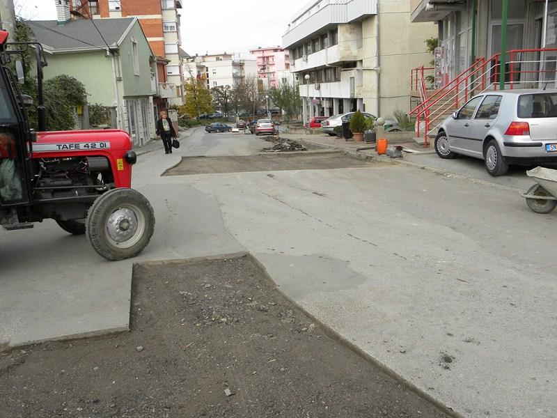 krpenje ulici (4)