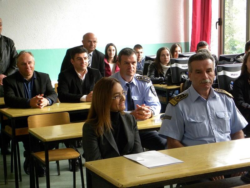 ministerka (4)