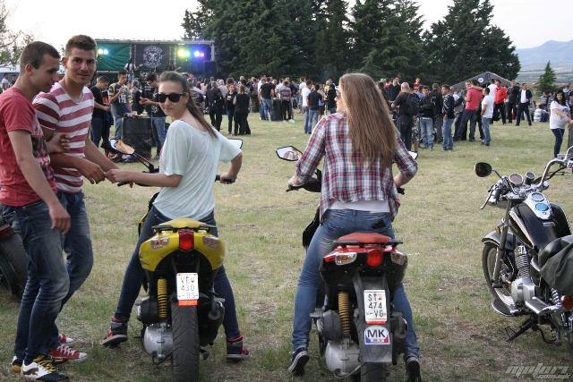 moto sobir (2)