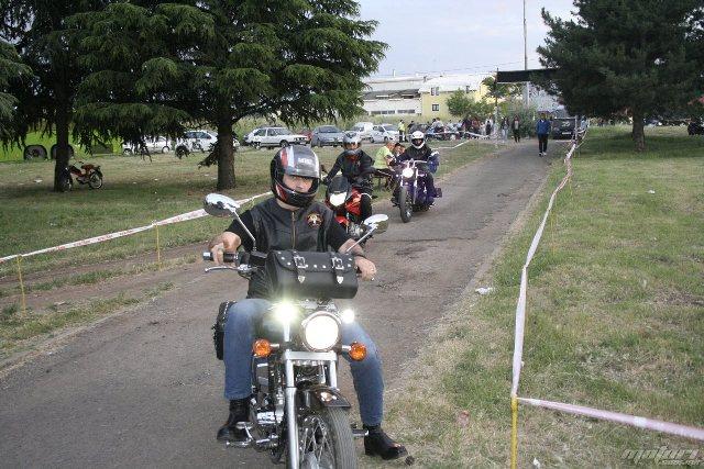 moto sobir (4)