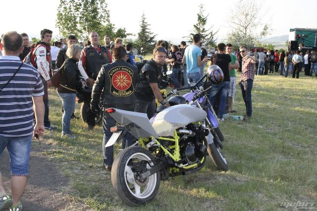 moto sobir (6)