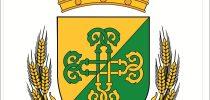 Нов грб и знаме на Oпштина Свети Николе