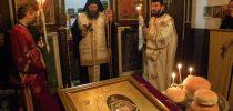 Прославен големиот христијански празник Мала Богородица