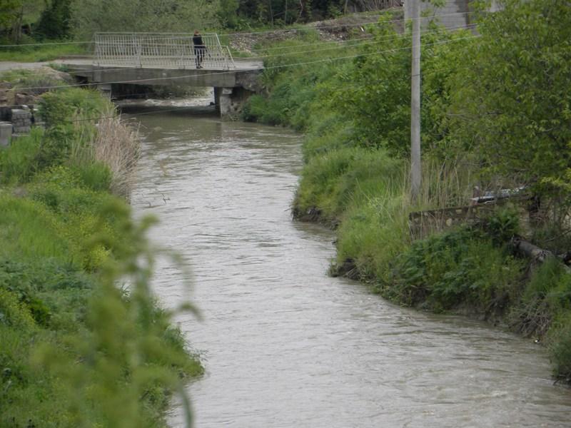 reka 1