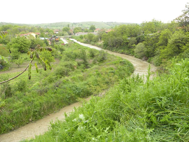 reka 2