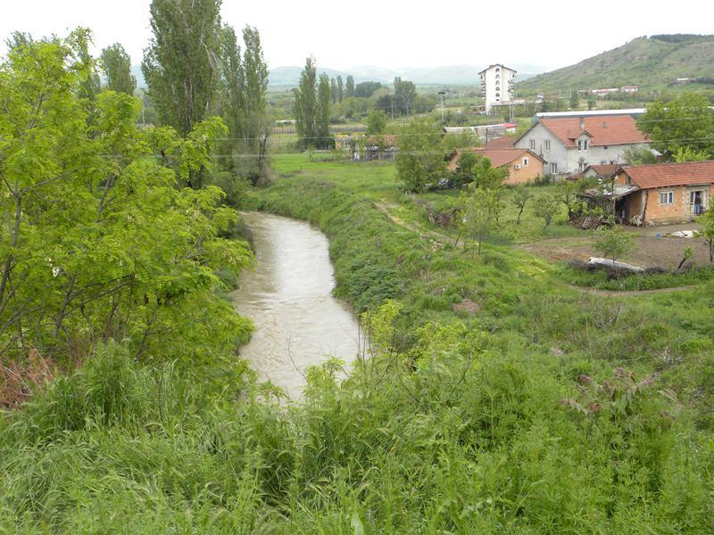 reka 3