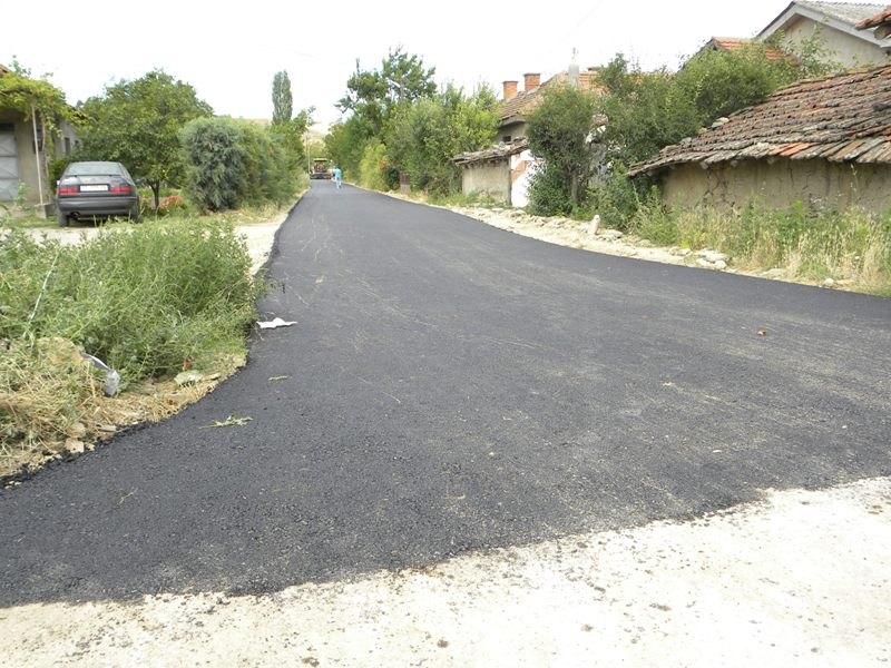 ulica-stocen3